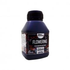 270 мл Flowering - Стимулятор цветения для гидропоники и почвы | Аналог Ripen