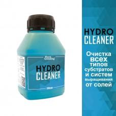270 мл HydroCleaner |Аналог Flora Kleen GHE