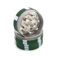 Гриндер Poker(3 слоя)